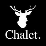 chalet02