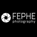 fephe02