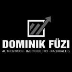fuezi02