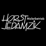 jedamzik02