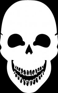 skull_big_white