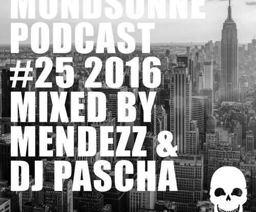 podcast_25