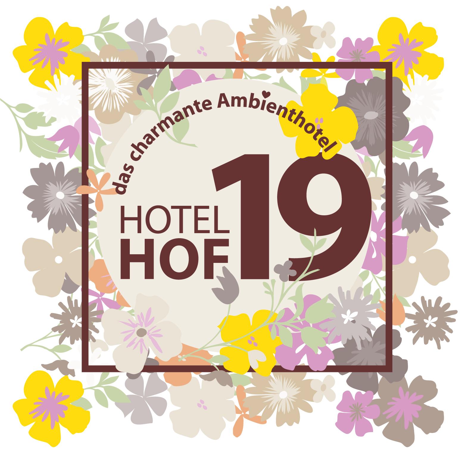 Logoentwurf_HotelHof19_2