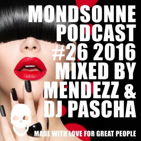 podcast_26